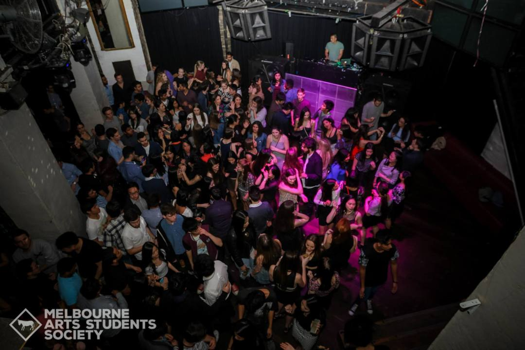 After Exam party MAX by Steve Yann Photography