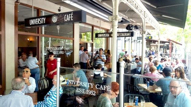 13-5a1225690a79cf1dbe3c3f128c99b938-1-University Cafe - Outside
