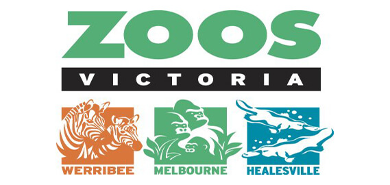 melb-zoo-569-by-270